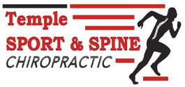 Temple Sport and Spine
