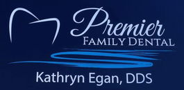 Premier Family Dental logo