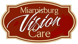 Miamisburg Vision Care
