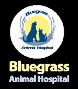 Bluegrass Animal Hospital