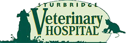 Sturbridge Veterinary Hospital