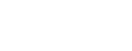 Rubino Chiropractic Center of West Haven Logo