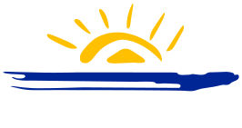 Puget Sound Eye Care