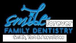 Morrisville, NC Dentist | Smile Forever Family Dentistry