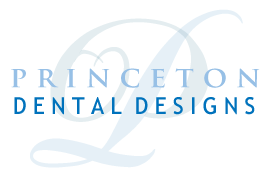 Princeton Dental Designs