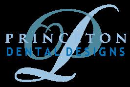 Princeton Dental Designs