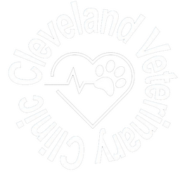 Cleveland Veterinary Clinic