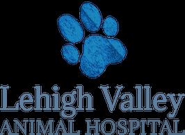 Lehigh Valley Animal Hospital