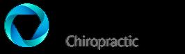 Towery Chiropractic