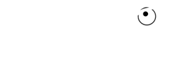 Los Angeles Vision Center