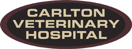 Carlton Veterinary Hospital