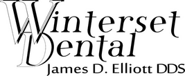 Winterset Dental Logo