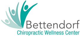 Bettendorf Chiropractic Wellness Center