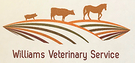 Williams Veterinary Service