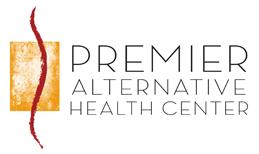 PremierAlternativeHealthCenter