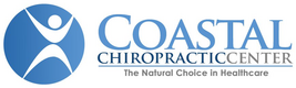 Coastal Chiropractic Center Logo