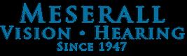 Meserall Vision & Hearing