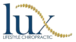 Lux Lifestyle Chiropractic