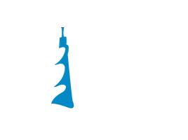 CAPE Integrative Health Logo