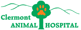 Clermont Animal Hospital