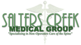 Salters Creek Medical Group
