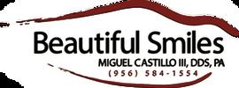 Beautiful Smiles logo