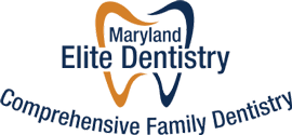 maryland elite dentistry