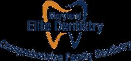 maryland elite dentistry