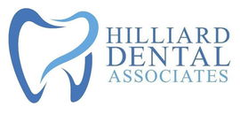 Hilliard Dental Associates | General and Cosmetic Dentistry