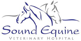Sound Equine Veterinary Hospital