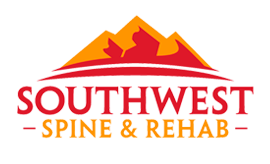 Southwest Spine & Rehab