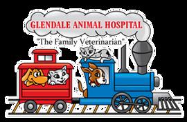 Glendale Animal Hospital