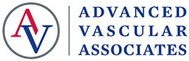 Advanced Vascular Associates