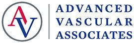Advanced Vascular Associates