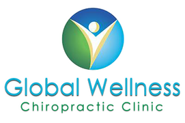 Global Wellness Chiropractic Clinic PC