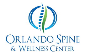 Orlando Spine and Wellness Center