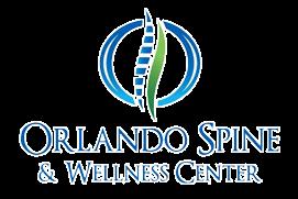 Orlando Spine and Wellness Center