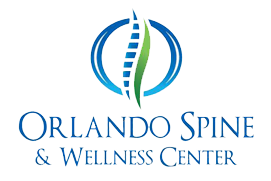 Orlando Spine & Wellness Center