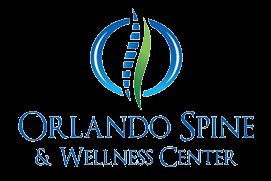 Orlando Spine & Wellness Center