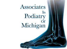 Associates in Podiatry of Michigan