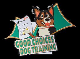 Dogtraining,dogtrainer,positivedogtrainer