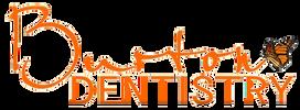 Bruton Dentistry