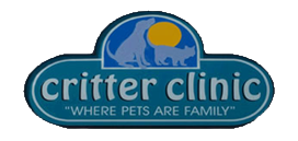 Critter Clinic
