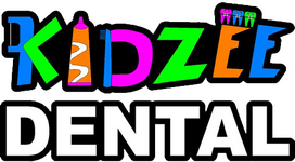 kidzee dental