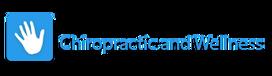 Ocean View Chiropractic and Wellness Logo