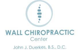 Wall Chiropractic Center