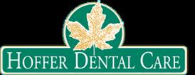 Smithtown, NY Dentist | Hoffer Dental Care