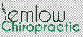 Semlow Chiropractic