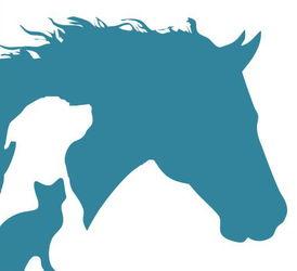 Rowland Veterinary Services Inc