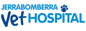 Jerrabomberra Veterinary Hospital